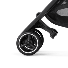 Load image into Gallery viewer, GB, Pockit + Super Compact Travel Stroller - Bygge Bo