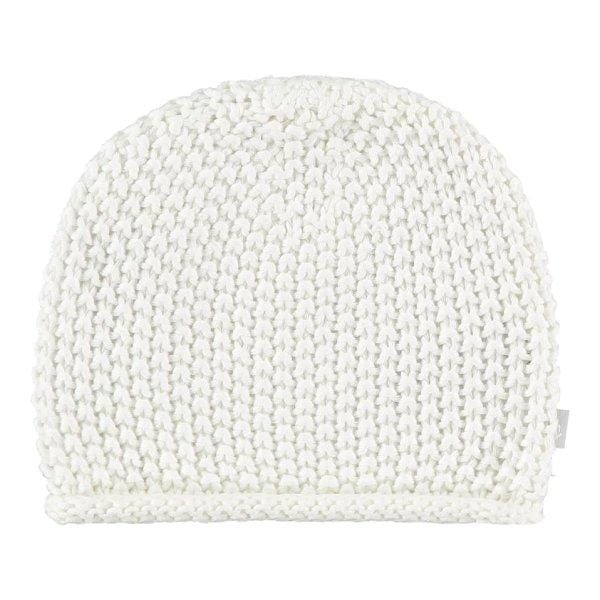 The Little Tailor, Classic Knitted Hat - Bygge Bo