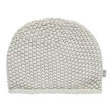 Load image into Gallery viewer, The Little Tailor, Classic Knitted Hat - Bygge Bo