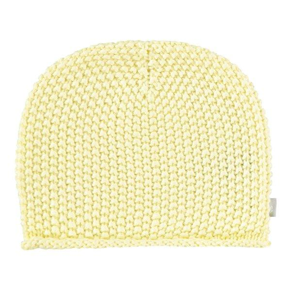 The Little Tailor, Classic Knitted Hat