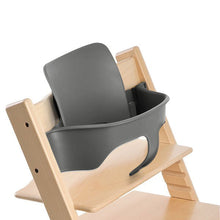 Load image into Gallery viewer, Stokke, Tripp Trapp® Baby Set - Bygge Bo