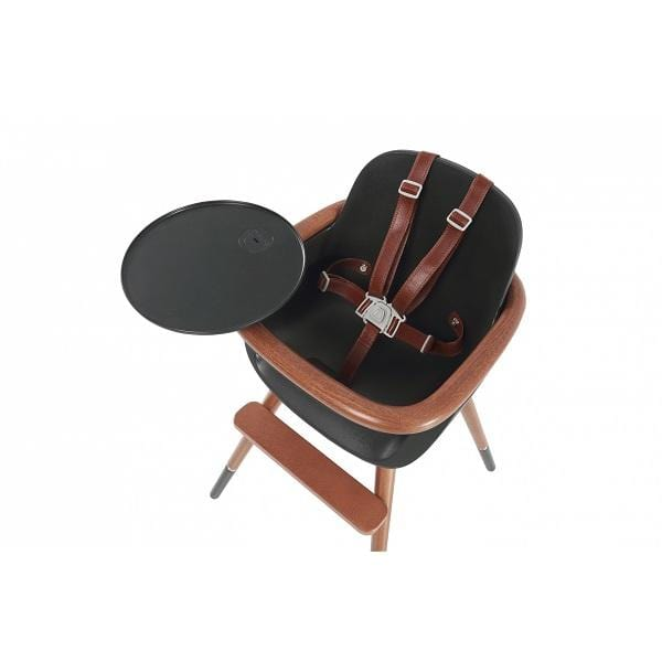 Ovo Luxe City Highchair