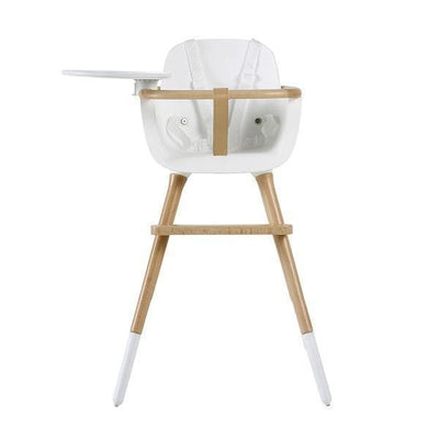 Ovo Plus One, Highchair