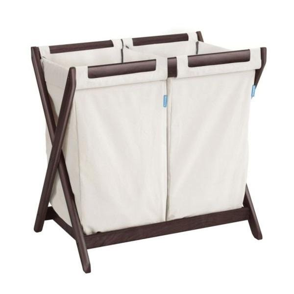 Carry Cot Stand Hamper Insert