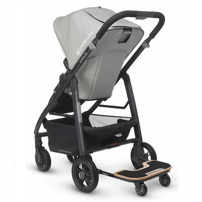 Uppababy, Cruz Piggy Back - Bygge Bo
