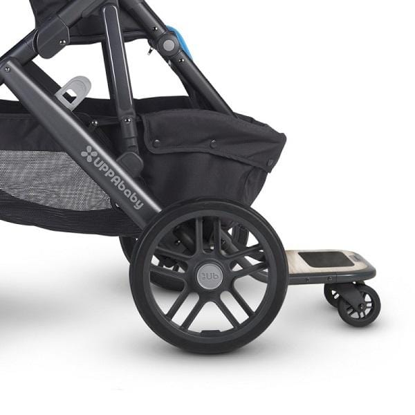 Uppababy, Vista Piggy Back