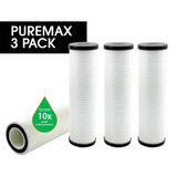 PureMax Inline Shower Filter Refill by Sonaki VitaPure