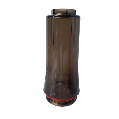 Replacement Inline Filter Housing