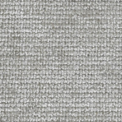Helios Fabric-Feathered Beige-Grey