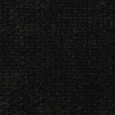 Helios Fabric-Jet Black