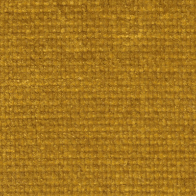 Helios Fabric-Mustard Yellow