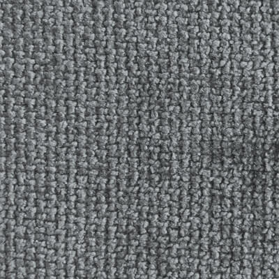 Helios Fabric-Pewter Grey