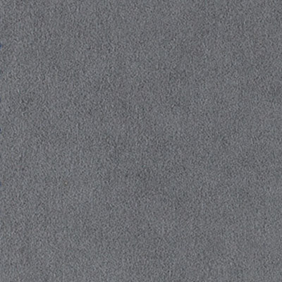 Ultrasuede-Deep French Grey