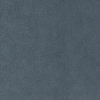 Ultrasuede-Slate Blue