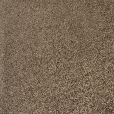 Asteria Velvet-Ash Brown