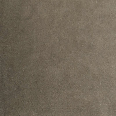 Asteria Velvet-Slate Pebble