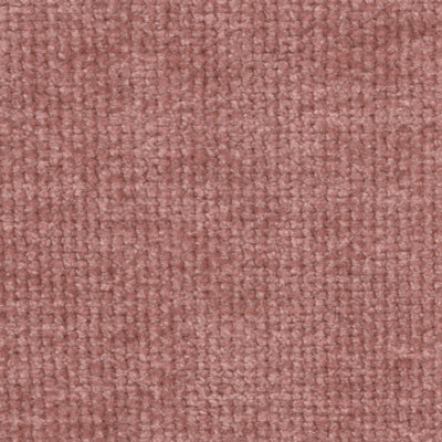 Helios Fabric-Dusty Rose