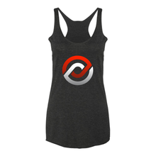 Ladies Racerback Yoga Tank