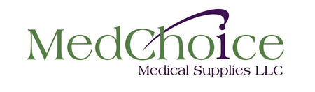 MEDCHOICE MEDICAL SUPPLIES