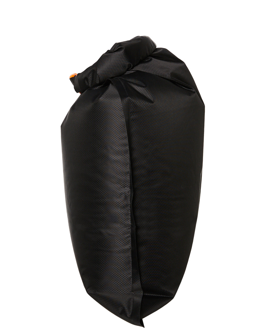 FK Wet Gear Bag