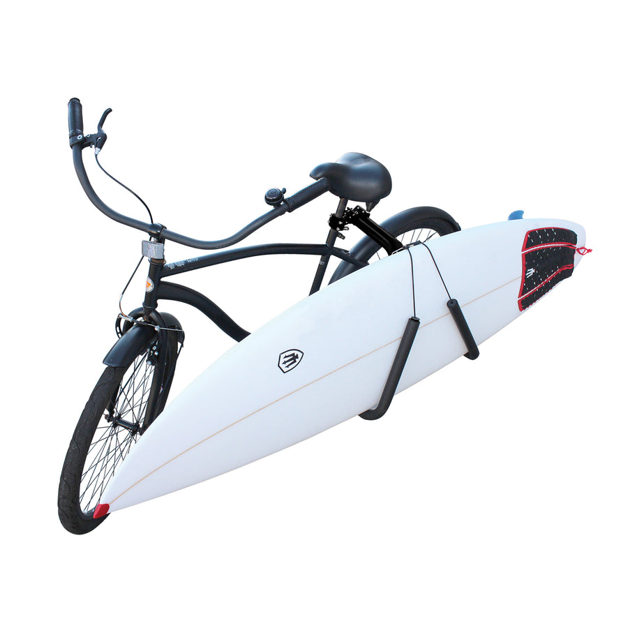 FK Bike Surfboard Rack