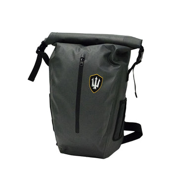 FK Ultra Dry 25L Back Pack