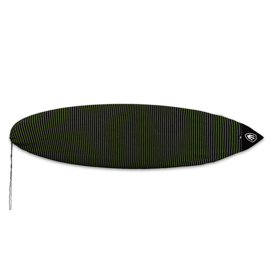 FK Surfboard Stretch Cover