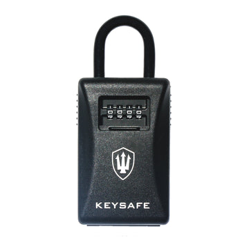 FK Standard Key Safe