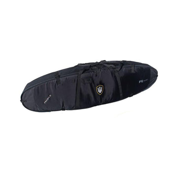 FK Surf Pro Travel Surfboard Cover Fits 4 to 6 Surfboards