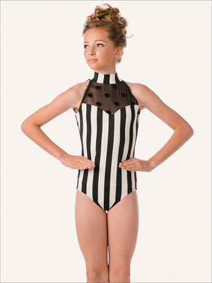 Jester Leotard