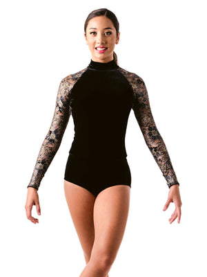 Regal Unitard