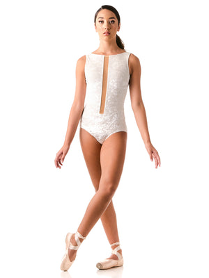 Martina Leotard