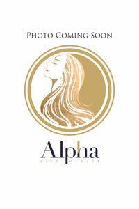 Alpha Blonde Body Wave Bundles