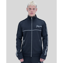 REVIVE PANEL POLY JACKET