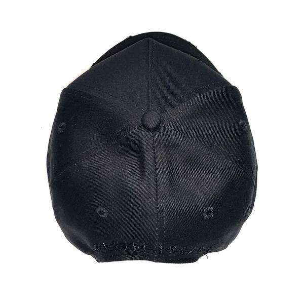 REVIVE BLACKOUT DISTRESSED ENDURANCE CAP