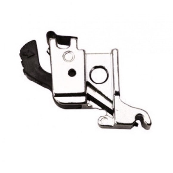 Janome Top Loading Presser Foot Holder