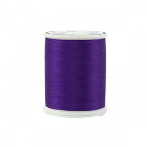 Masterpiece #148 Pop Art Purple Spool