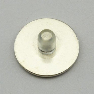 Bobbin Center Pin