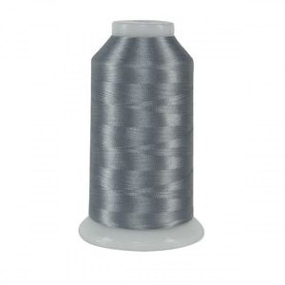 Magnifico #2165 Stainless Steel Cone