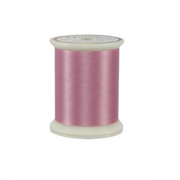 Magnifico #2005 Pink Posy Spool