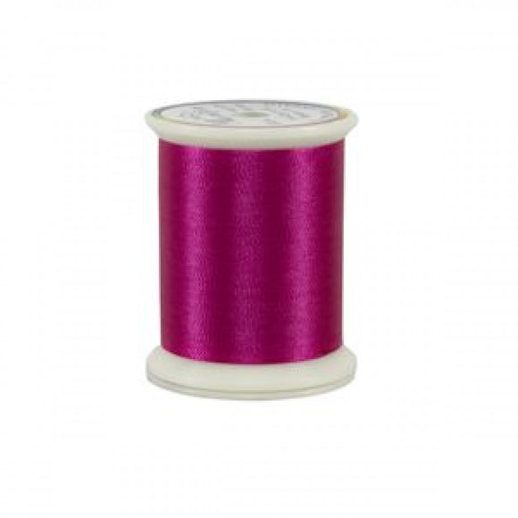 Magnifico #2008 Pink Pink Pink Spool