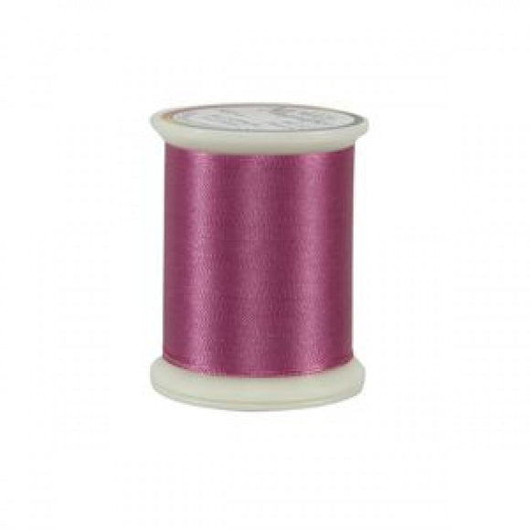 Magnifico #2010 Sweetheart Pink Spool