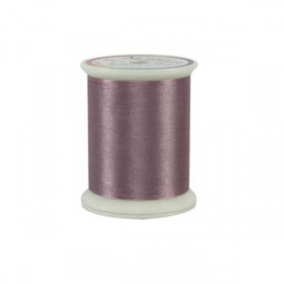 Magnifico #2013 Berry Ice Spool