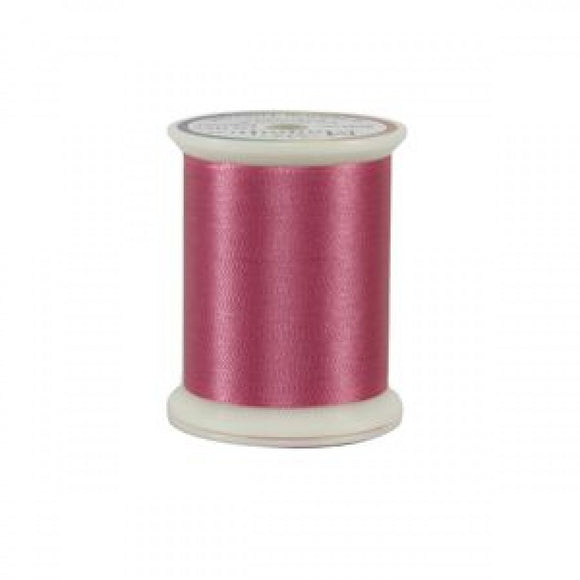 Magnifico #2024 Canyon Rose Spool