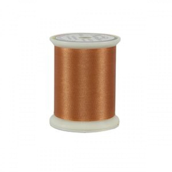 Magnifico #2036 Summer Peach Spool