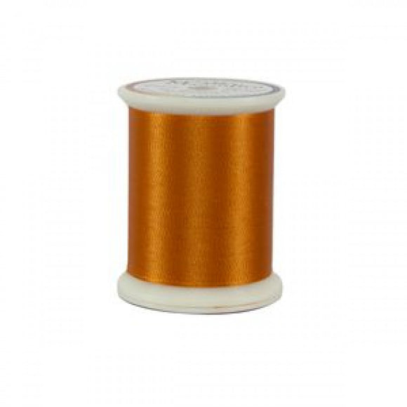 Magnifico #2037 Orange Juice Spool