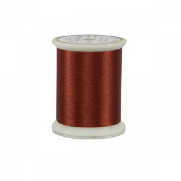 Magnifico #2040 Padre Canyon Spool