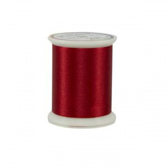 Magnifico #2041 Happy Red Spool