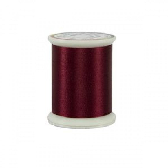Magnifico #2044 Candy Apple Spool