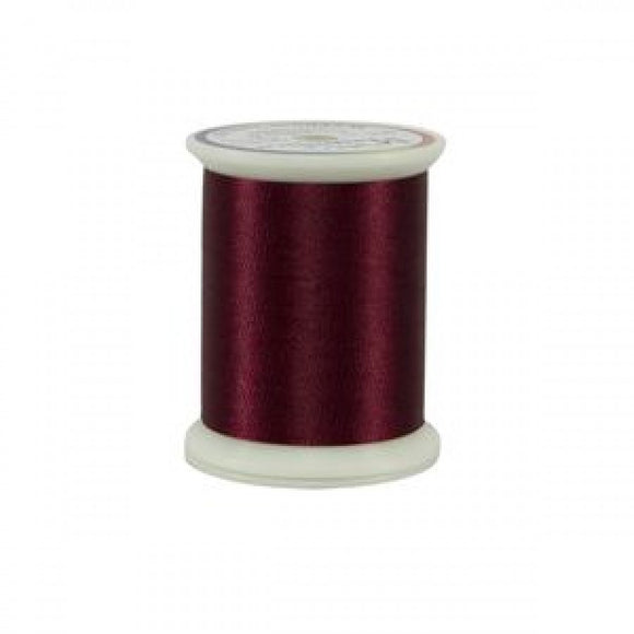 Magnifico #2045 Brick Red Spool